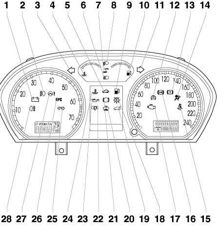 Timing Belt On Jetta 2 5 further Ford Taurus Radio Wiring Diagram also Bentley vw fuse panel rear 1984 1993 in addition Jetta 2001 Fuse Box Diagram besides One Wire Alternator Wiring Diagram Chevy Inside Ford Alternator Wiring Diagram. on vw golf fuse box diagram