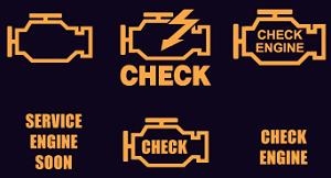 Reset Emissions Inspection Service Light Toyota Sienna