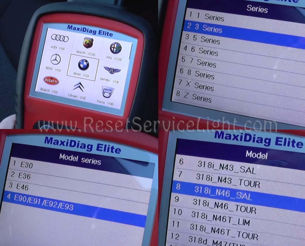 Index of wp contentuploads201412 reset mrs airbag light bmw 318i n46g buycottarizona